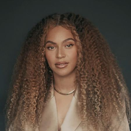 Beyoncé, em vídeo divulgado pelo Youtube para formandos de 2020 - Reprodução/Twitter
