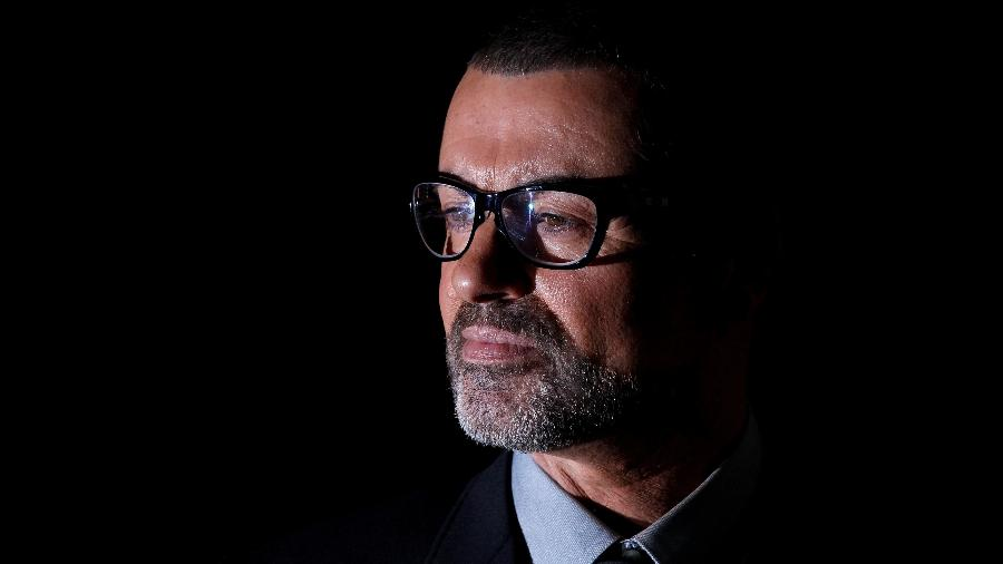 Morre George Michael aos 53 anos - Reuters