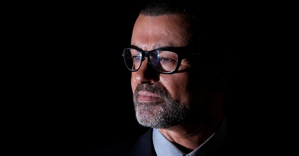 Morre George Michael aos 53 anos