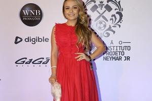 Manuela Scarpa, Iwi Onodera e Cláudio Augusto/Brazil News