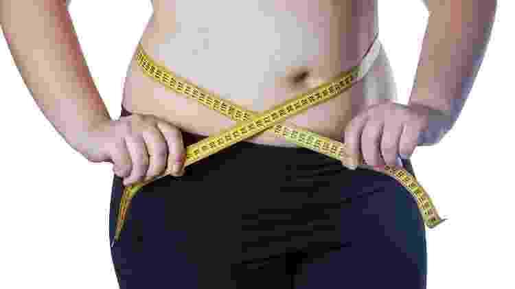 Dieta do metabolismo rápido 2 - iStock - iStock