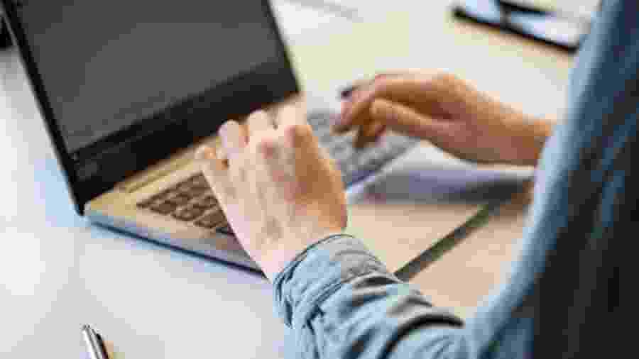O texto destina 25% dos recursos do Fust (Fundo de Universalização dos Serviços de Telecomunicações) - Getty Images