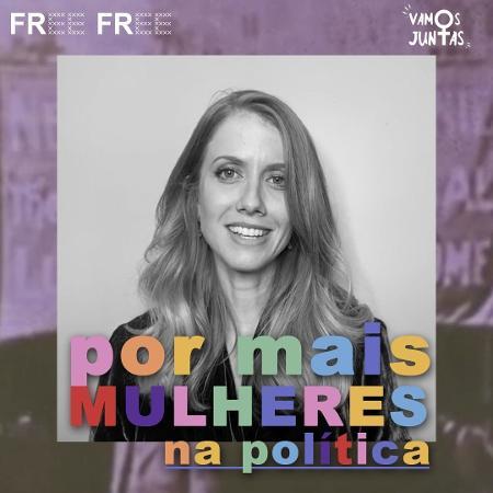 O vídeo-manifesto conta com participações de Gabriela Prioli, Bela Gil e Sonia Guajajara - Divulgação