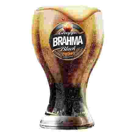 copo-chopp-brahma-black - amazon - amazon