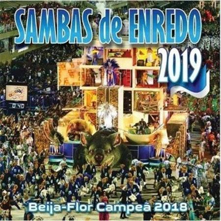 BOTAFOGO DO GRÁTIS ENREDO SAMBA DOWNLOAD