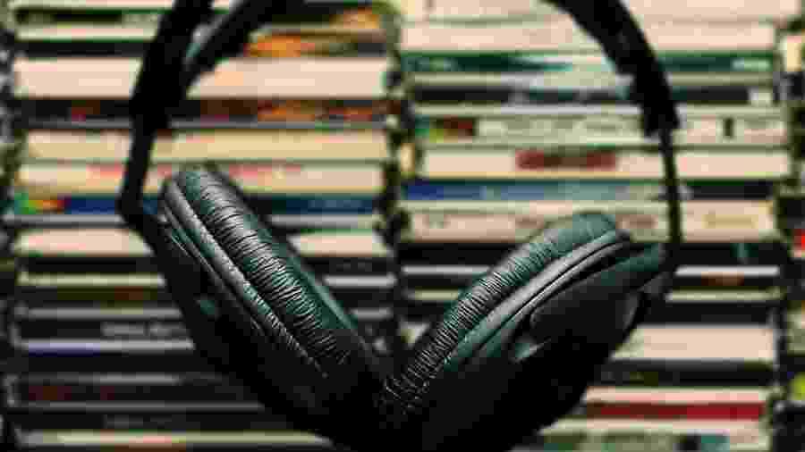 Serviços de streaming mudaram a história da música - Getty Images