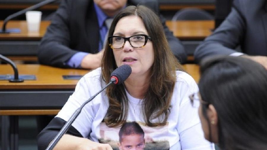 """""""A situação tende a se agravar e, a partir de hoje, vai aumentar [a propagação] em progressão geométrica"""", disse ao UOL - Cleia Viana/Câmara dos Deputados"""