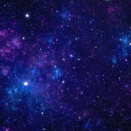 Astrologia interfere no nosso comportamento nesta Nova Era, dizem astrólogos: entenda - sololos/Getty Images/iStockphoto