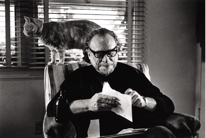 Bukowski, 100 anos: qual é o papel da obra do Velho Safado em ...