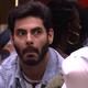 Rodolffo no 'BBB 21' - Reprodução/Globoplay