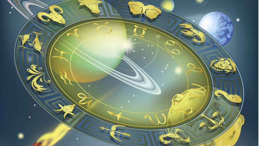 Entenda o que o astrólogo leva em consideração na hora de escrever o horóscopo - Getty Images