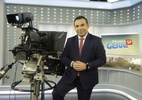 Antonio Chahestian/Divulgação Record TV