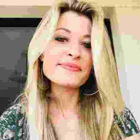 Após divulgação de texto retirando alegações, Bruna Drews assinou, nesta segunda-feira (28), uma nova carta, desta vez reiterando acusação de assédio - Reprodução/Instagram