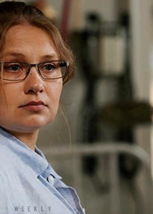 """Representação de gays aumentou, mas esses personagens continuam morrendo, como a Denise de """"The Walking Dead"""" - Divulgação/AMC"""