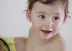 Reprodução/Vimeo