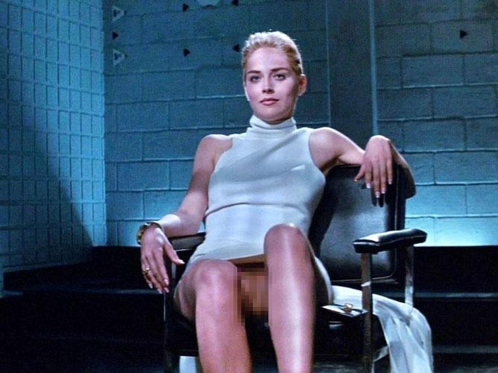 Actores Pornos Classicos veja atrizes e atores que ficaram pelados em filmes de