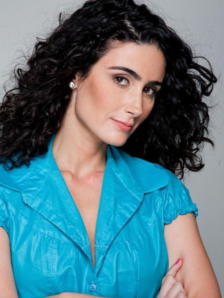Cristiane Machado conta rotina após prisão do ex-marido - Arquivo Pessoal