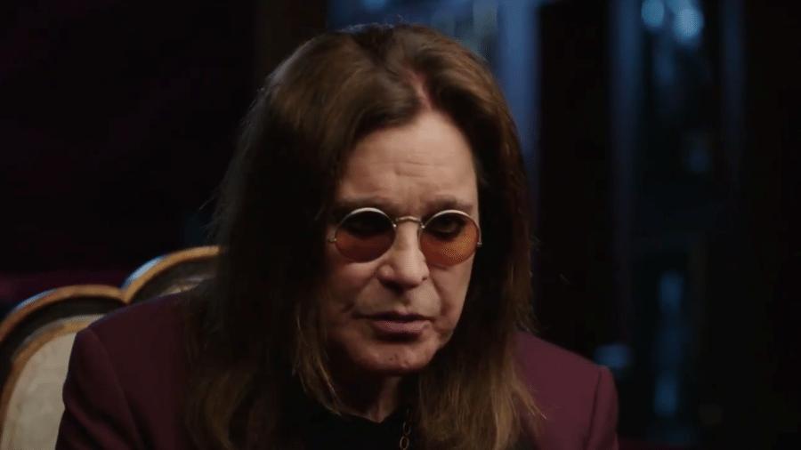 Resultado de imagem para Ozzy Osbourne adia novamente turnê europeia de 2020
