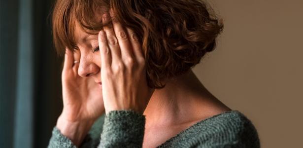 Meditação para diminuir a ansiedade durante momentos de crise – UOL