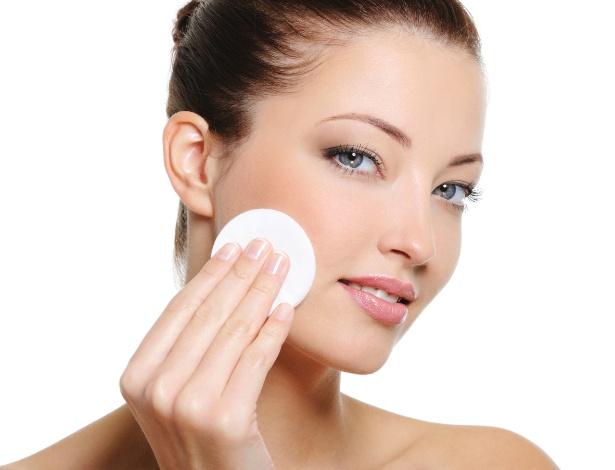Usar produtos adequados para o inverno faz toda a diferença nos cuidados com a pele - iStock