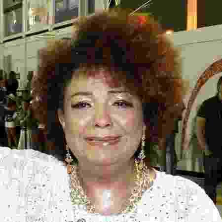 """A mulher de Arlindo, Babi Cruz, foi às lágrimas: """"Ele está aqui hoje"""" - BrazilNews - BrazilNews"""