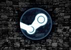 - steam 1542139280810 v2 142x100 - Valve lança serviço para transmitir jogos de PC para smartphones