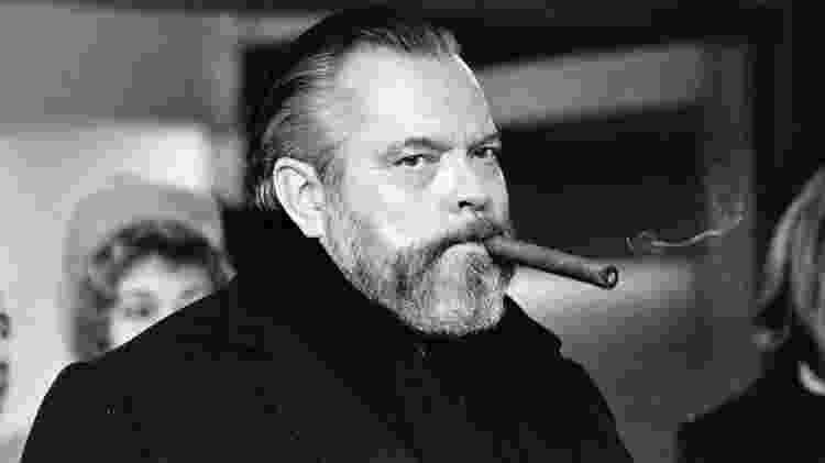 Welles nunca mais teve a liberdade criativa que conseguiu para filmar 'Cidadão Kane' - Getty Images - Getty Images