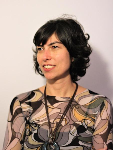 Gabriela Lotta, professora da FGV-SP e integrante do Observatório Covid-19 BR - Divulgação