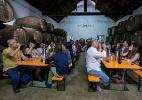 Como se vende vinho português? Mostrando Portugal - Público