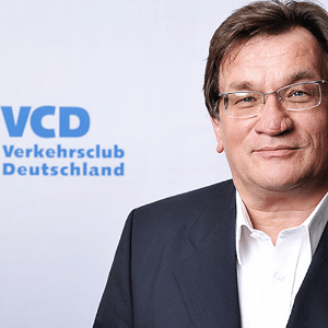 Andreas Labes/VCD