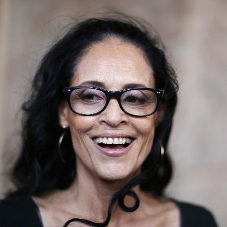 Sonia Braga no Festival Internacional do Novo Cinema Latino-Americano de Havana - Alexandre Meneghini/Reuters
