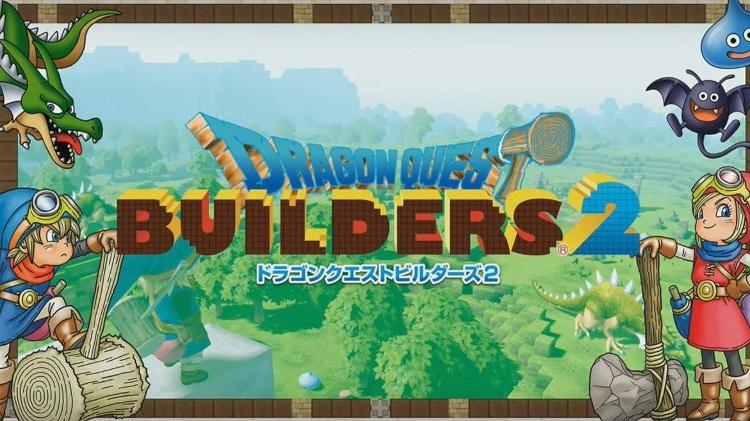 dragon-quest-builders-2-1513705988349_v2