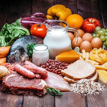 Nutrição, atividade física e diminuição do álcool ajudam na prevenção da doença  - iStock