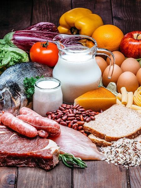 dieta de 900 calorias emagrece