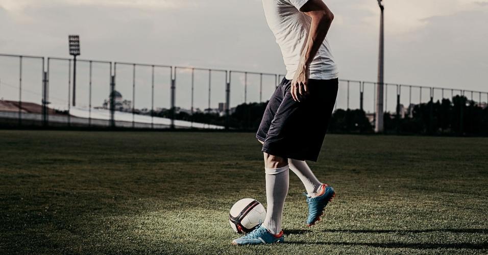 futebol, esporte, exercício