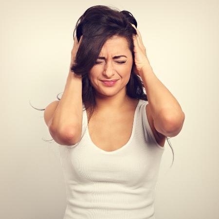 """""""Vou te arrumar um namorado"""": que tal perguntar para a mulher se ela quer um antes de dizer isso? - Getty Images/iStockphoto"""