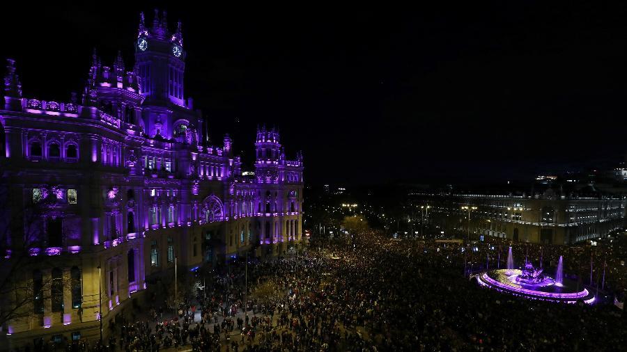 Sergio Perez/Reuters