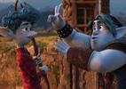 Reprodução/Youtube/Walt Disney Studios BR
