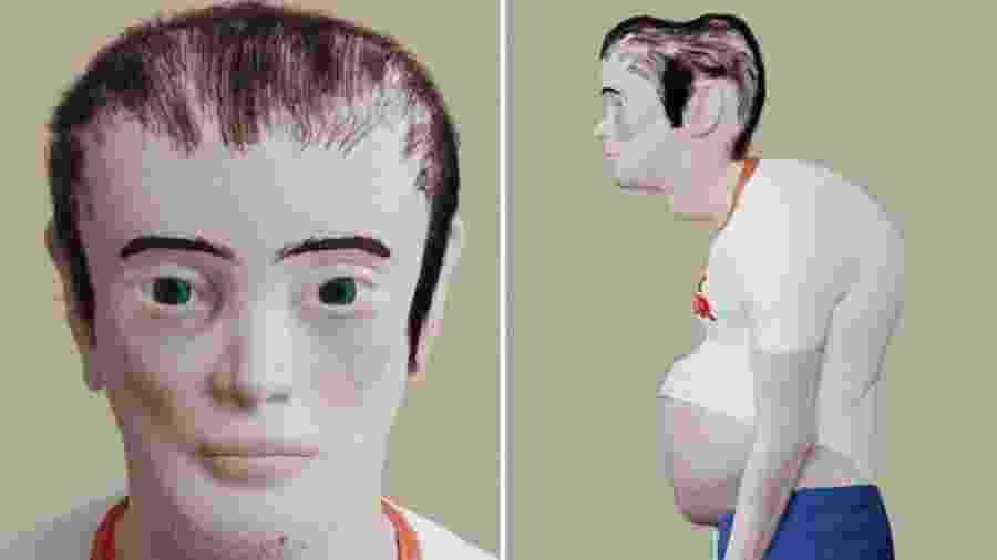 Modelo leva em conta elementos como a pressão de headsets na cabeça e falta de vitaminas - onlinecasino.ca