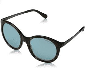 Óculos Michael Kors - Divulgação - Divulgação