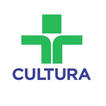 TV Cultura está às vésperas de completar 60 anos de sua fundação - Divulgação