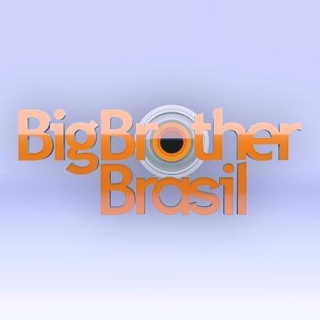 Big Brother Brasil - Logo
