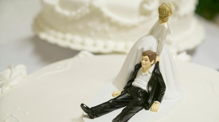 Game over: por que acreditamos que o casamento é um sonho só das mulheres? - 03/12/2019 - UOL Universa