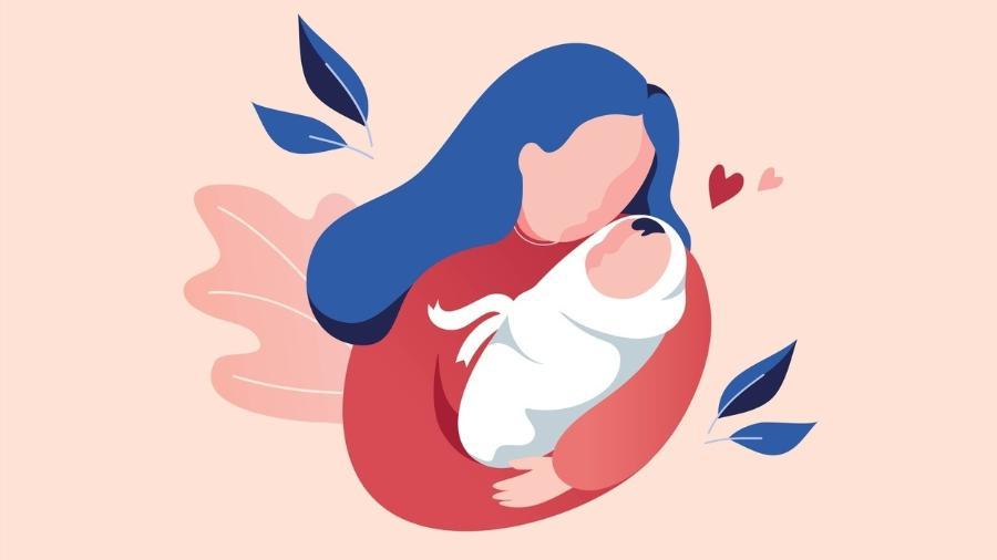Novidade na Argentina beneficiará mães biológicas, adotivas e gestantes - Irina_Qiwi/Getty Images/iStockphoto