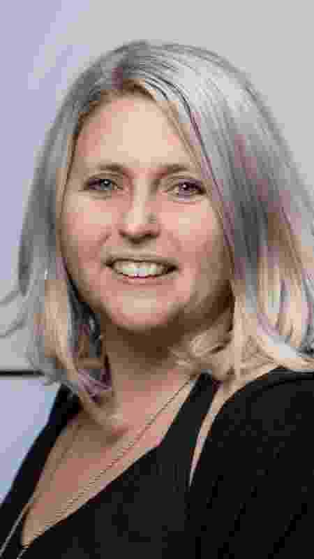 Anna Donlon Valorant - Arquivo Pessoal - Arquivo Pessoal