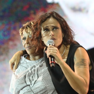 Marco Antônio Teixeira /UOL