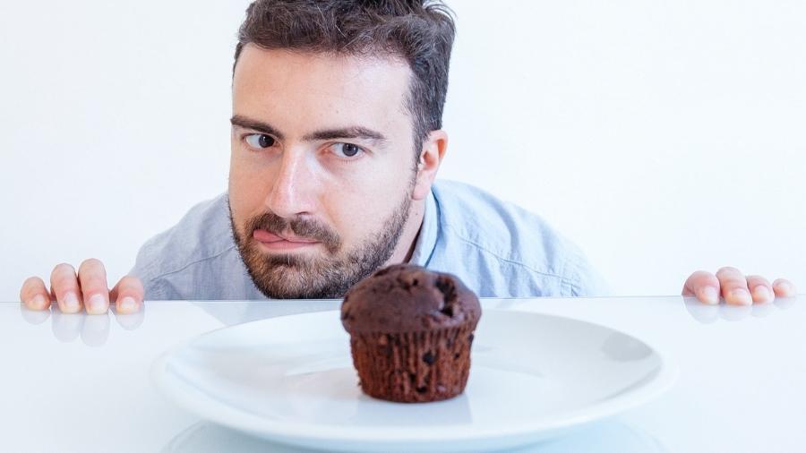 Vontade de comer doce todo mundo sente, mas nutricionistas têm truques para lidar com ela de forma saudável - iStock
