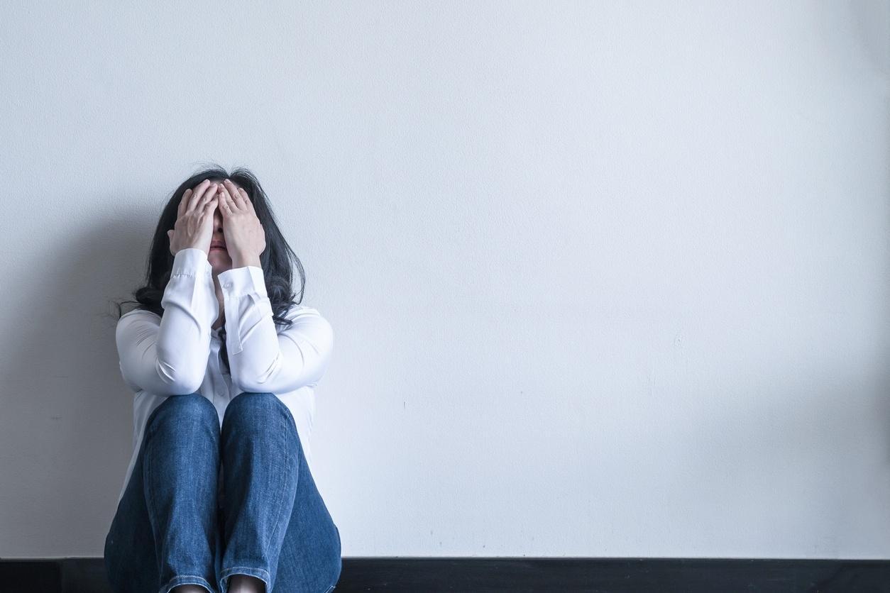 Sobrecarga emocional: como evitar que sentimentos difíceis tomem conta?
