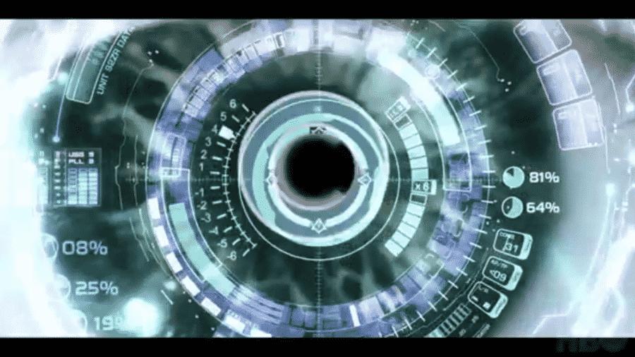 Teaser de Westworld apresenta empresa misteriosa de tecnologia - Reprodução