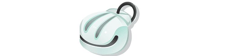 Shell Bell - Reprodução/Nintendo - Reprodução/Nintendo